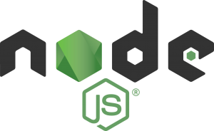 nodejs-new-pantone-black-logo