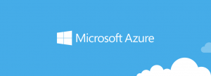 windows-azure-cloud-logo